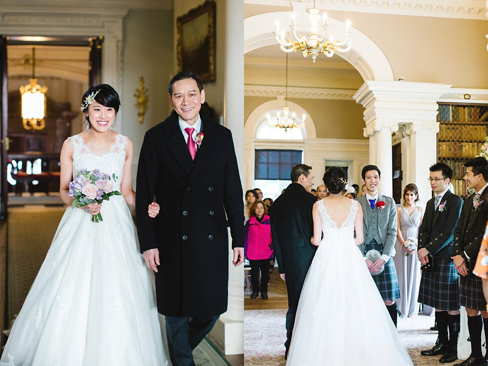 weddings elopements scotland bright airy relaxed 6-1.jpg
