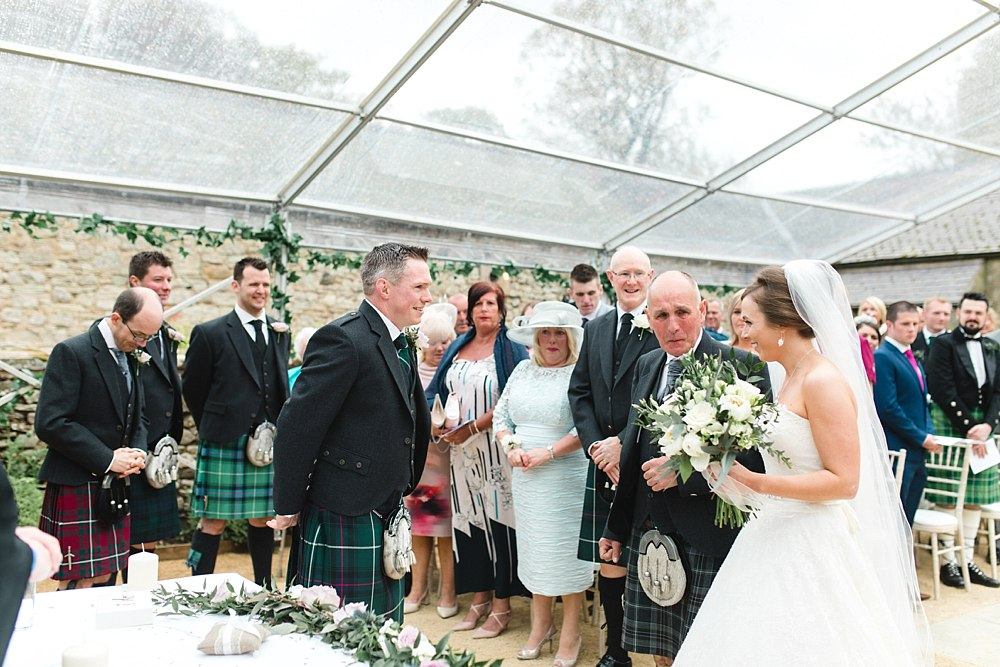 Fine Art Wedding Photographers,The Gibsons,barn wedding scotland,barn weddings scotland,edinburgh city wedding,elegant wedding photographers glasgow,glasgow wedding photographe: glasgow wedding photographers,natural wedding photographers,romantic photographers Scotland,romantic photographers ayrshire,