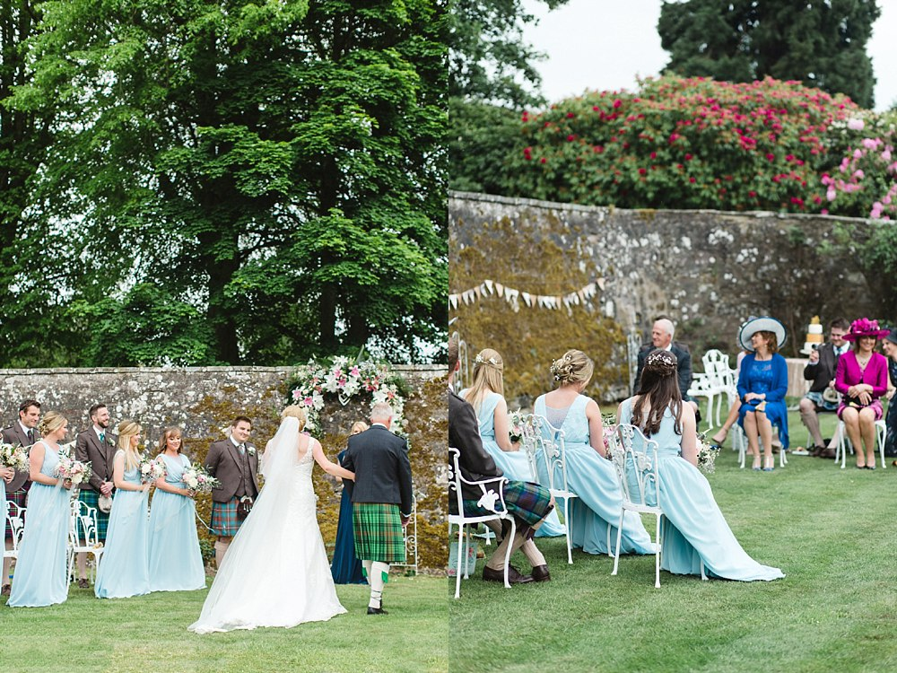 weddings elopements scotland bright airy relaxed 6-5.jpg
