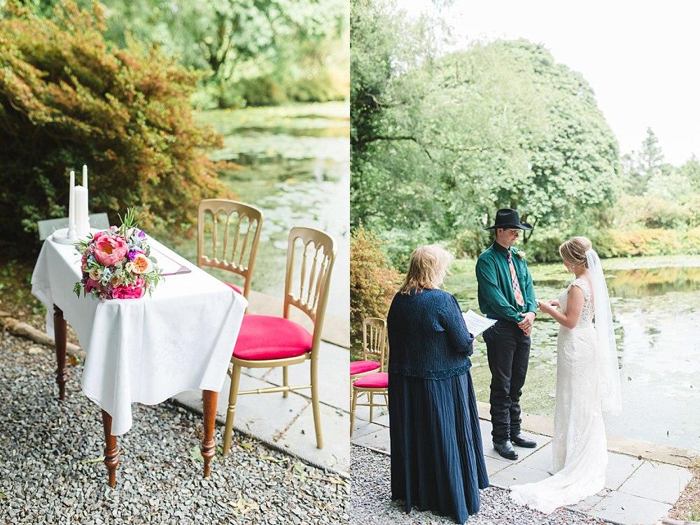 Fine Art Wedding Photographers,The Gibsons,american bride,brides,elegant wedding photographers glasgow,elopement scotland,elopements,natural wedding photographers,romantic photographers Scotland,romantic scotland,visit scotland,