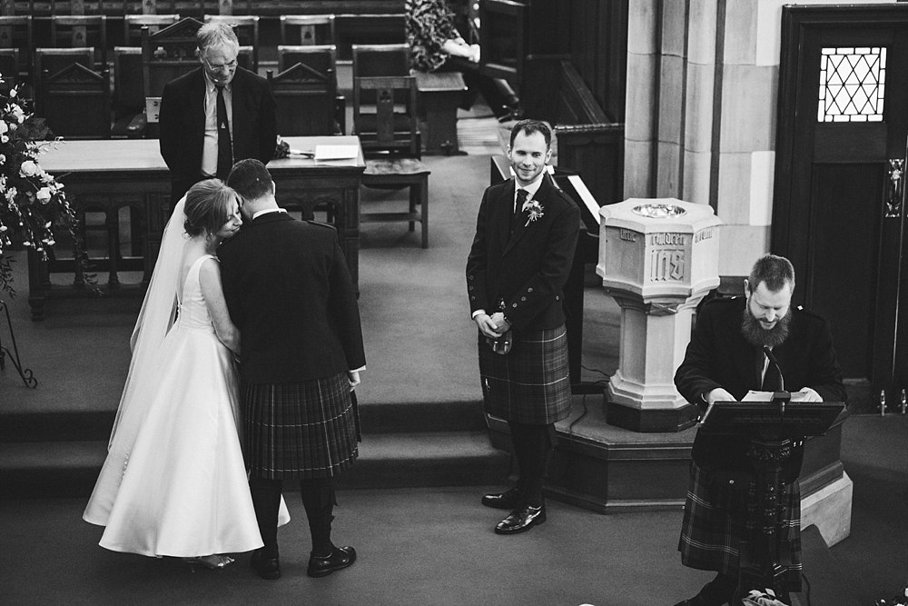 weddings elopements scotland bright airy relaxed 8-1.jpg