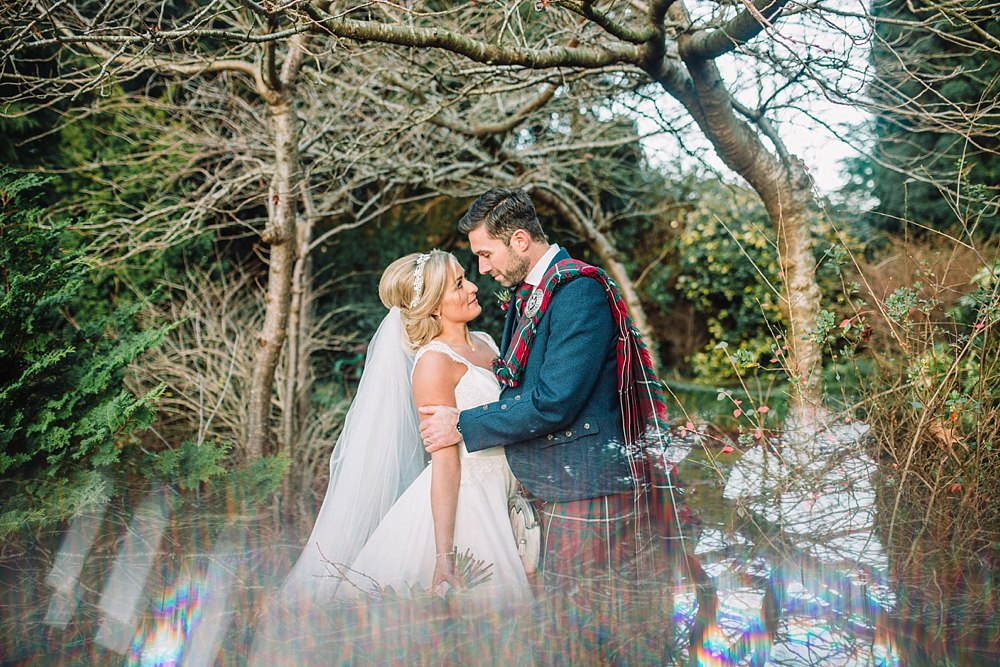 Fine Art Wedding Photographers,The Gibsons,ayrshire wedding photographer,elegant wedding photographers glasgow,light and bright wedding photographers scotland,natural wedding photographers,romantic photographers Scotland,soft wedding photographers,two wedding photographers scotland,