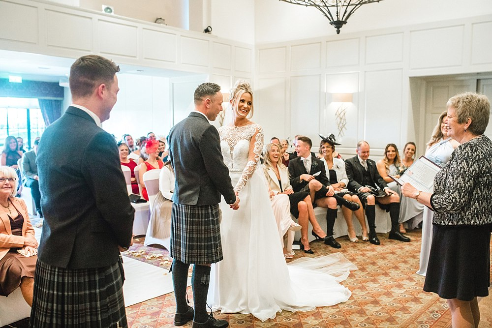 Fine Art Wedding Photographers,ayrshire wedding photographer,colourful wedding photographers,elegant wedding photographers glasgow,light and airy wedding photographers glasgow,light and bright wedding photographers scotland,romantic photographers ayrshire,
