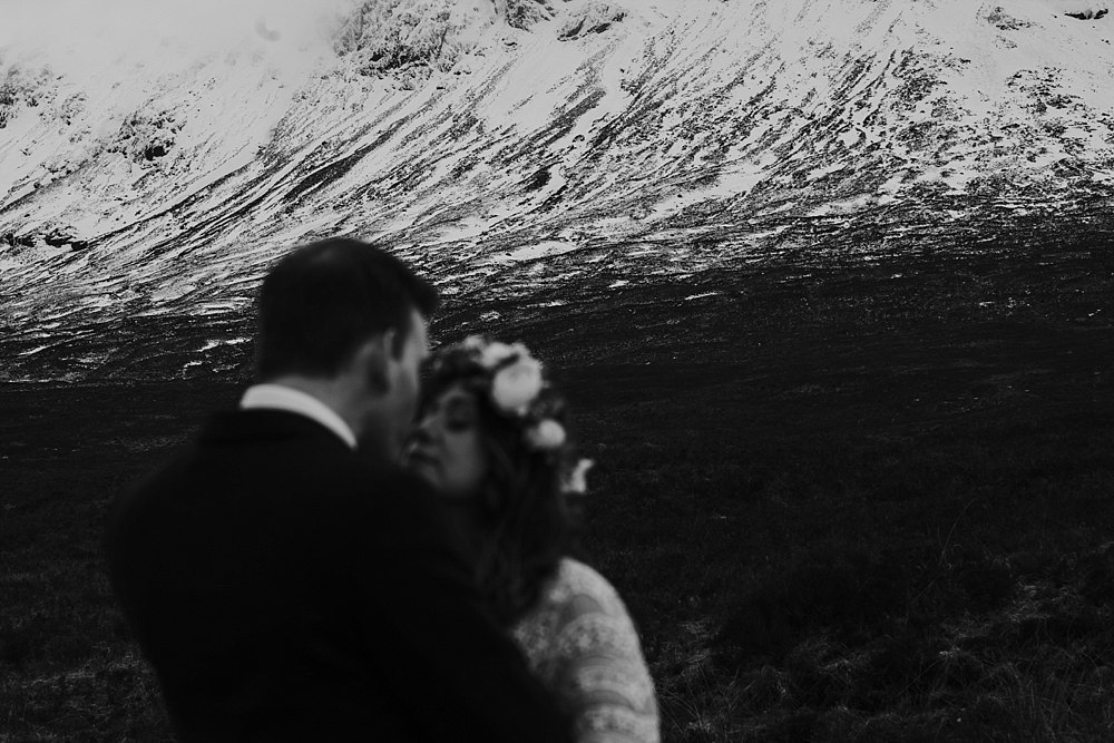 honeymoon shoot Glencoe 10 160.jpg