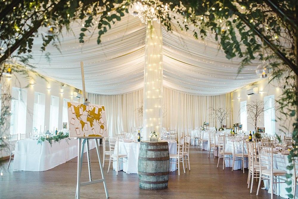 Wedding Decor ideas and tips