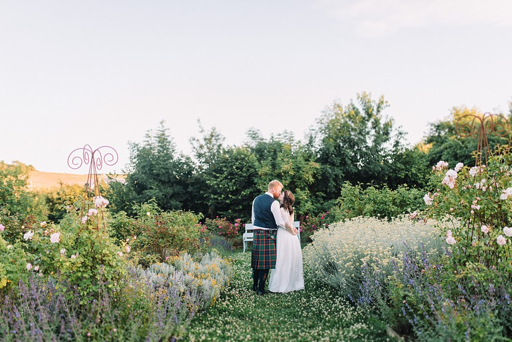 secret herb garden summer wedding 100.jpg