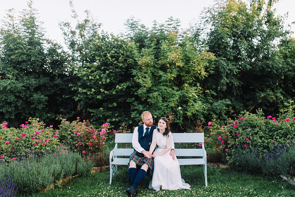 secret herb garden summer wedding 101.jpg