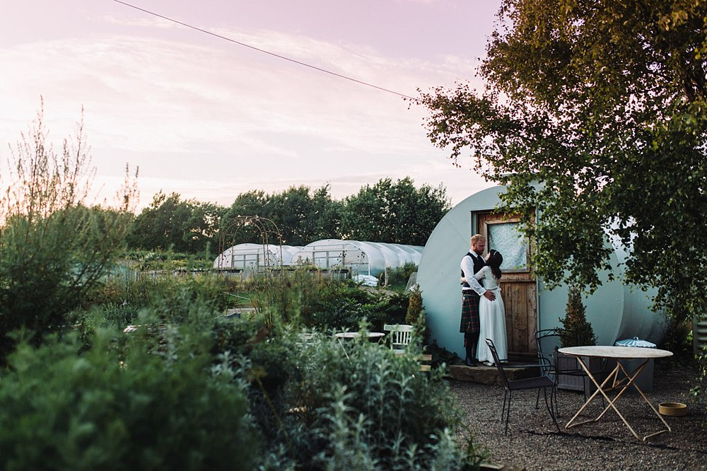 secret herb garden summer wedding 110.jpg