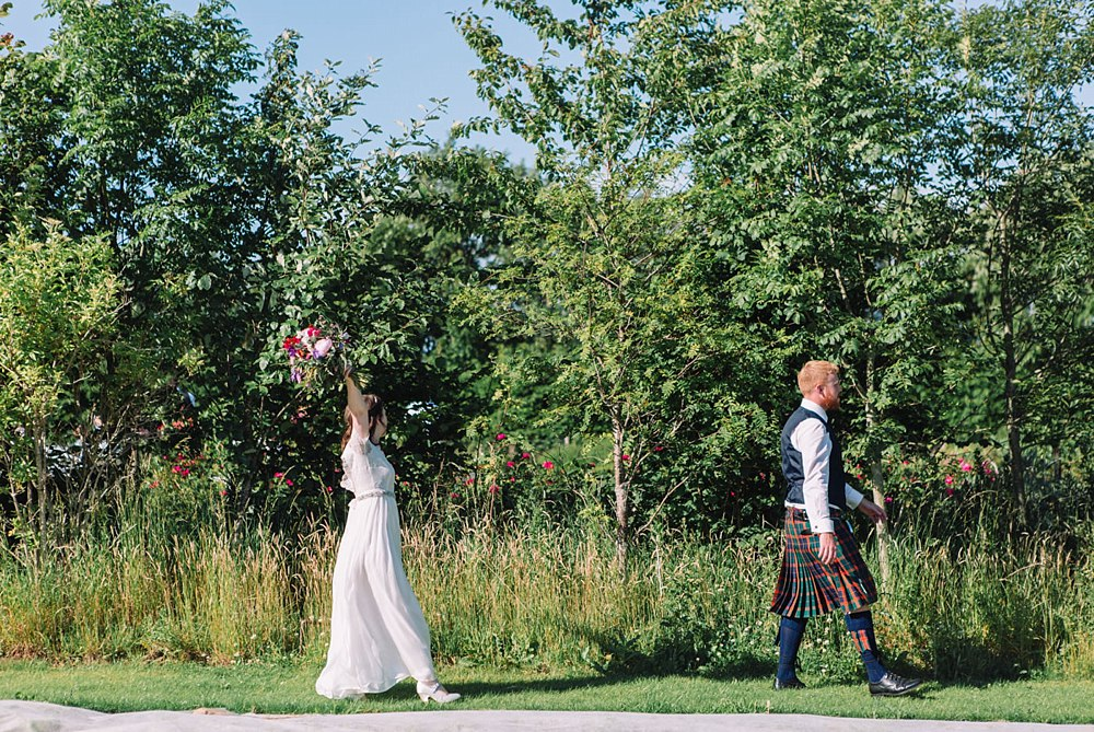 Fine Art Wedding Photographers,The Gibsons,alternative wedding,barn wedding,colourful wedding photographers,edinburgh wedding,elegant wedding photographers glasgow,greenhouse wedding,natural wedding photographers,romantic photographers Scotland,vegan wedding,