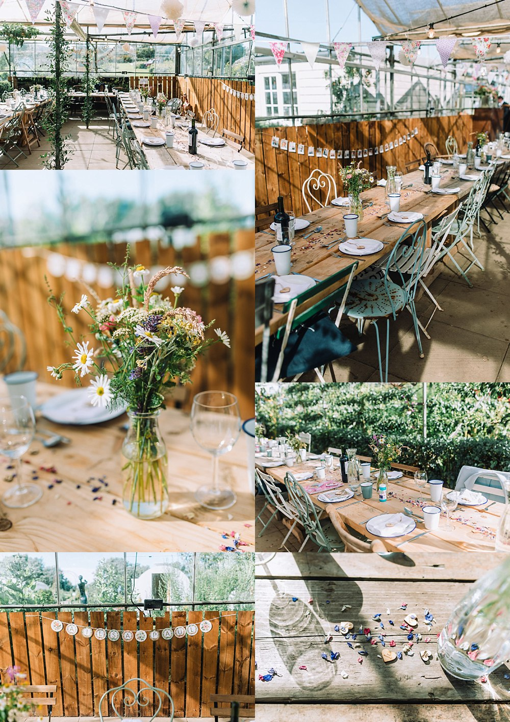 secret herb garden summer wedding 56.jpg