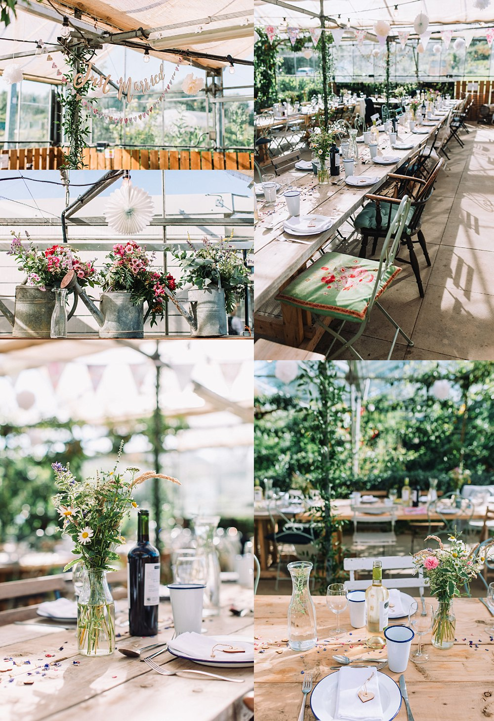 secret herb garden summer wedding 64.jpg