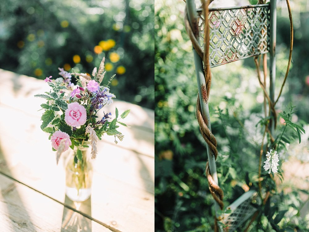 secret herb garden summer wedding 69.jpg
