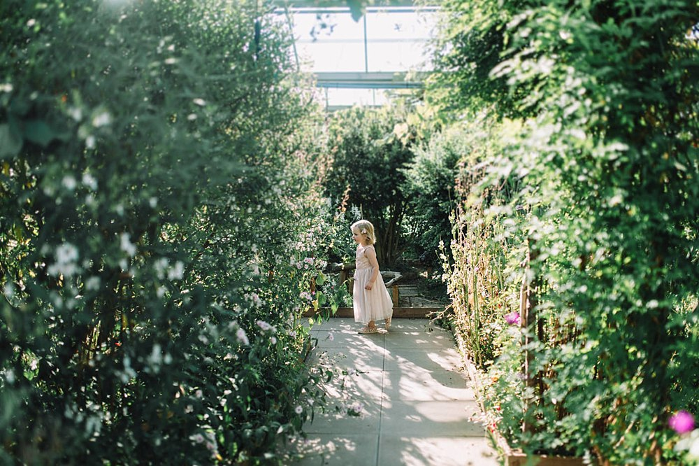 secret herb garden summer wedding 71.jpg