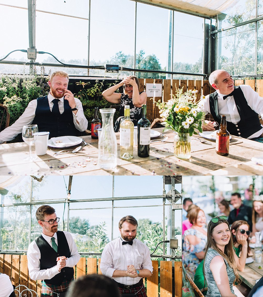 secret herb garden summer wedding 87.jpg