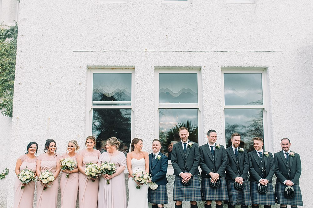 Fine Art Wedding Photographers,ayrshire wedding photographer,elegant wedding photographers glasgow,light and bright,light and bright wedding photographers scotland,romantic photographers Scotland,seaside wedding scotland,winter wedding Scotland,