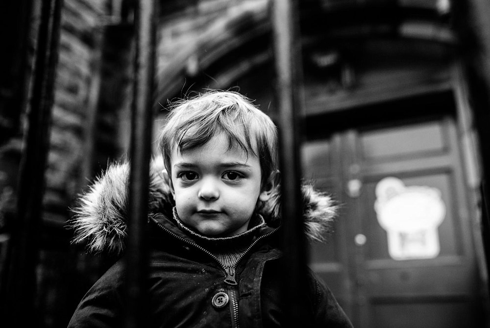 Kids,The Gibsons,childrens photographer Glasgow,glasgow baby and family photographers,