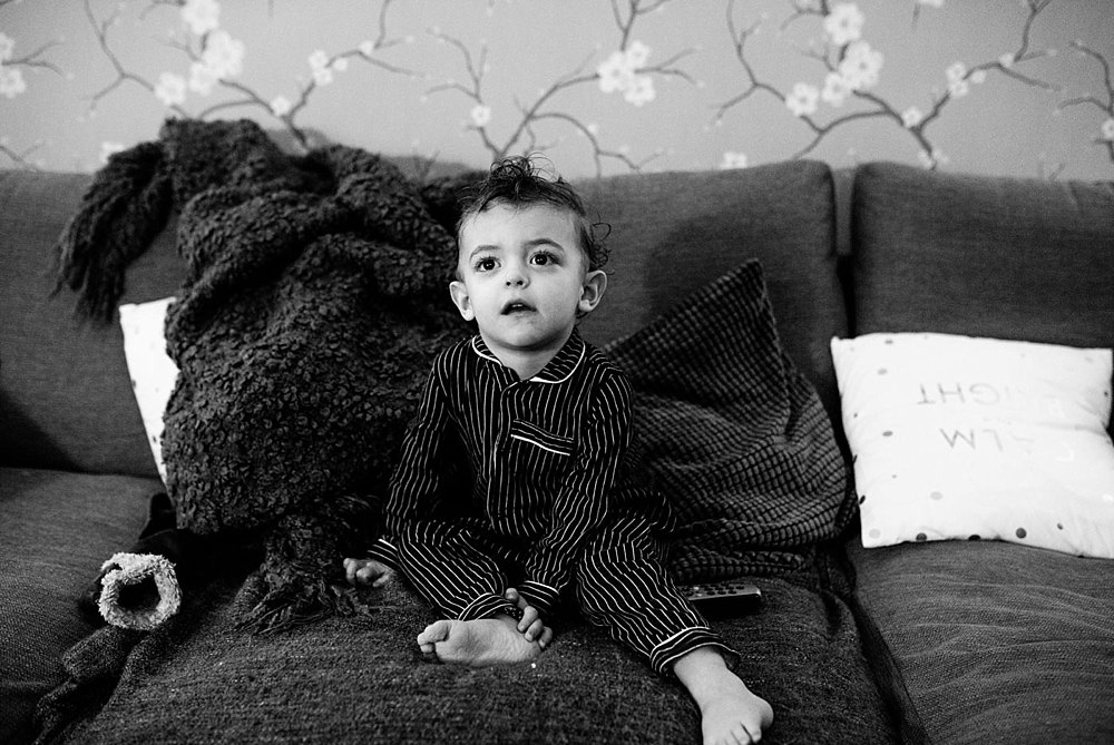 Louie Gibson childrens photographer glasgow 2-22.jpg