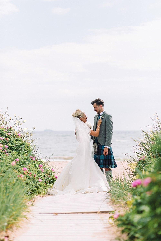 Fine Art Wedding Photographers,The Gibsons,ayrshire wedding photographer,colourful wedding photographers,elegant wedding photographers glasgow,natural wedding photographers,romantic photographers Scotland,seaside wedding scotland,wedding west kilbride,