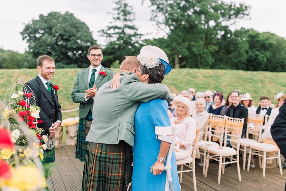 Fine Art Wedding Photographers,Glasgow Bride,The Gibsons,boturich castle wedding,colourful wedding photographers,loch lomond wedding,natural wedding photographers,romantic photographers Scotland,wedding loch lomond,