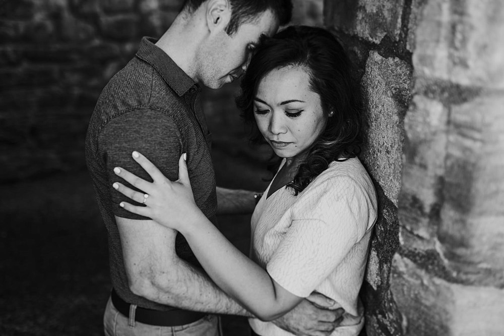 The Gibsons,engagement photographers glasgow,husband and wife photographers scotland,natural wedding photographers,natural wedding photographers Glasgow,romantic wedding photographers,