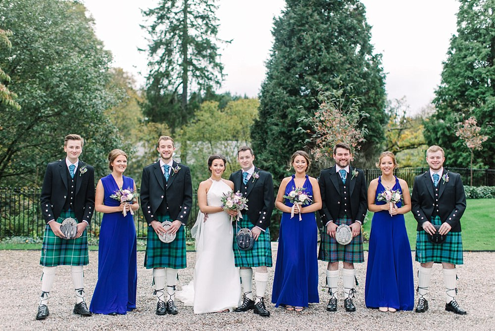 Fine Art Wedding Photographers,Glasgow Bride,The Gibsons,elegant wedding photographers glasgow,husband and wife photographers scotland,natural wedding photographers,romantic wedding photographers,soft wedding photographers,two wedding photographers scotland,wedding crossbasket castle,