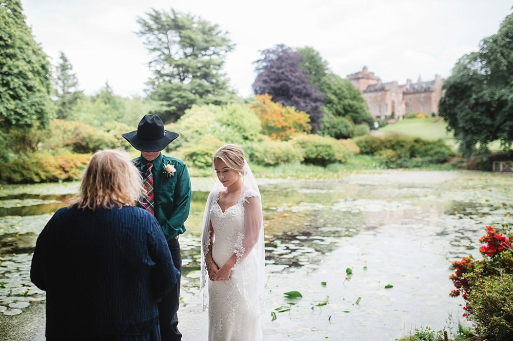 Fine Art Wedding Photographers,The Gibsons,american bride,brides,elegant wedding photographers glasgow,elopement scotland,elopements,natural wedding photographers,romantic photographers Scotland,romantic scotland,visit scotland,