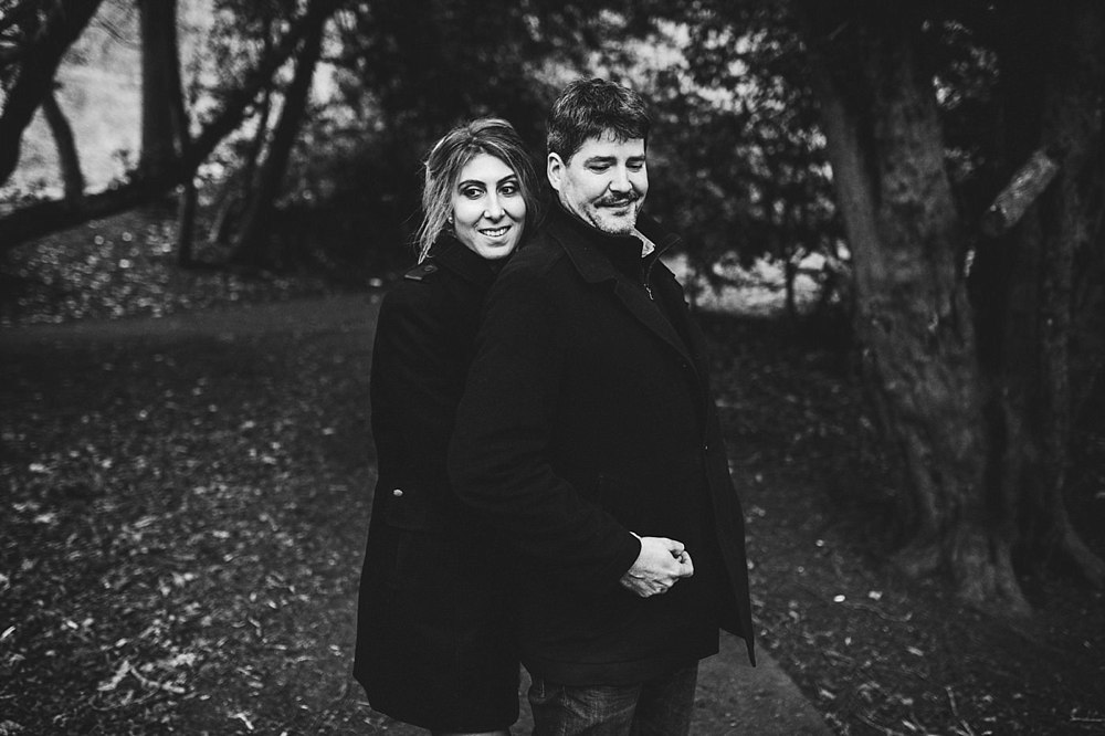 The Gibsons,engagement photographers glasgow,engagement shoot glasgow,natural wedding photographers,shawlands,