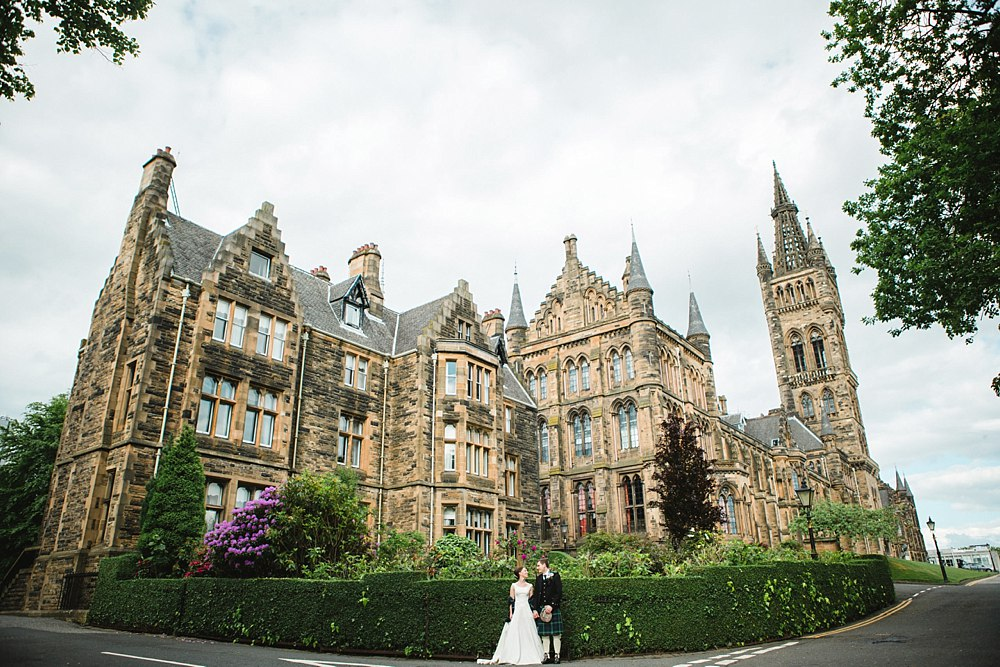 Fine Art Wedding Photographers,Glasgow Bride,The Gibsons,brides,colourful wedding photographers,elegant wedding photographers glasgow,glasgow university wedding,natural wedding photographers,romantic photographers Scotland,
