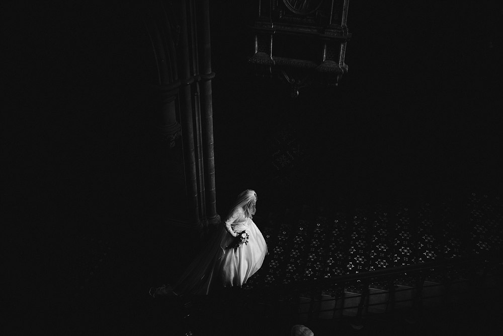wedding glasgow uni west end 26-2.jpg