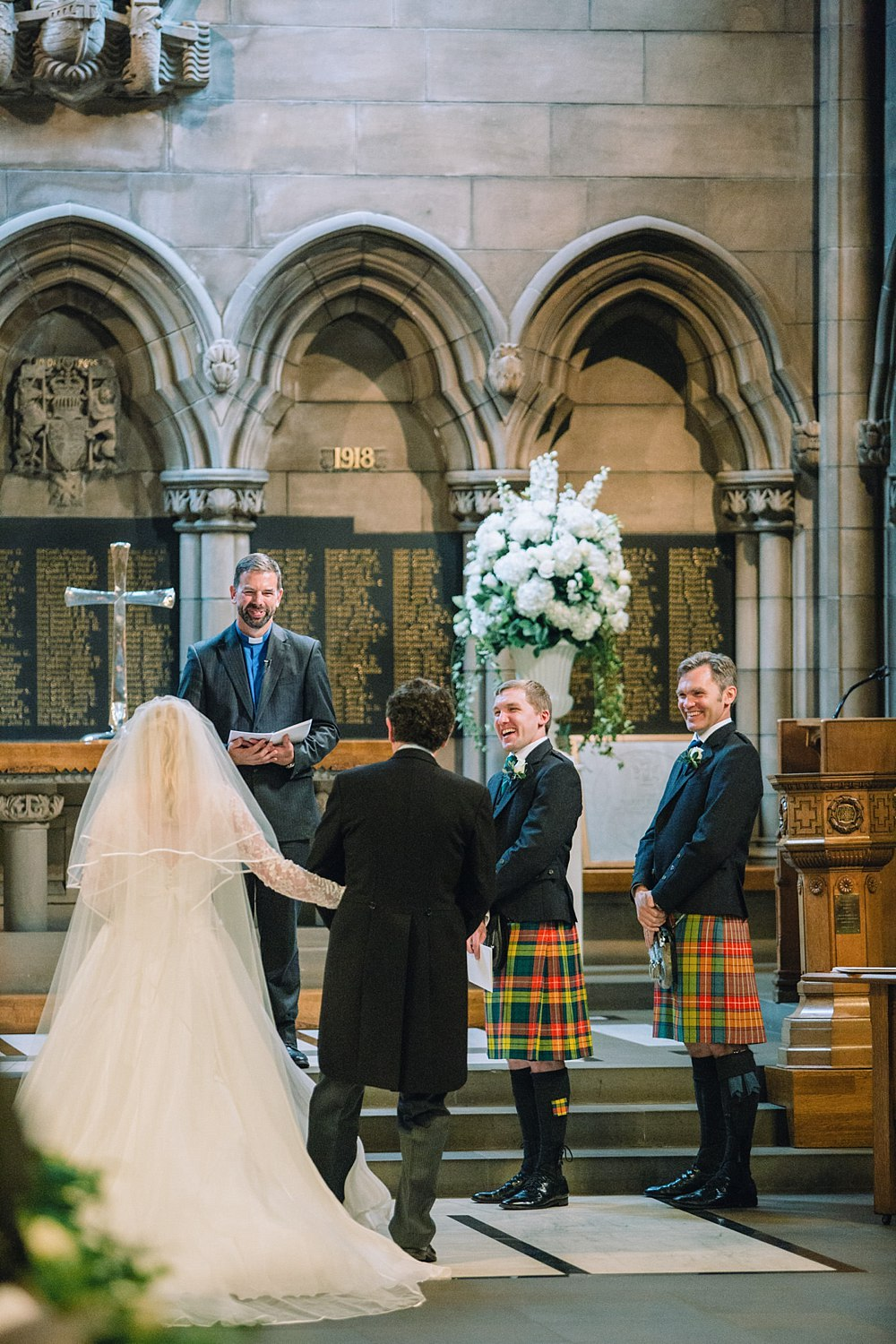 Fine Art Wedding Photographers,Glasgow Bride,The Gibsons,elegant wedding photographers glasgow,glasgow university wedding,harry potter theme wedding,natural wedding photographers,romantic photographers Scotland,