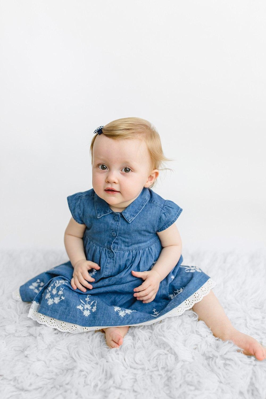 Babies,Family photographers Glasgow,The Gibsons,baby photos glasgow,family photos,glasgow baby and family photographers,sitter sessions glasgow,
