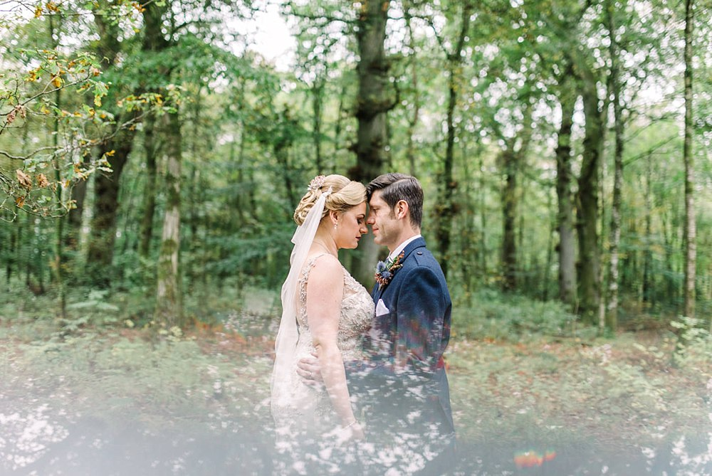 Fine Art Wedding Photographers,The Gibsons,ayrshire wedding photographer,colourful wedding photographers,elegant wedding photographers glasgow,light and bright,light and bright wedding photographers scotland,natural wedding photographers,romantic photographers Scotland,