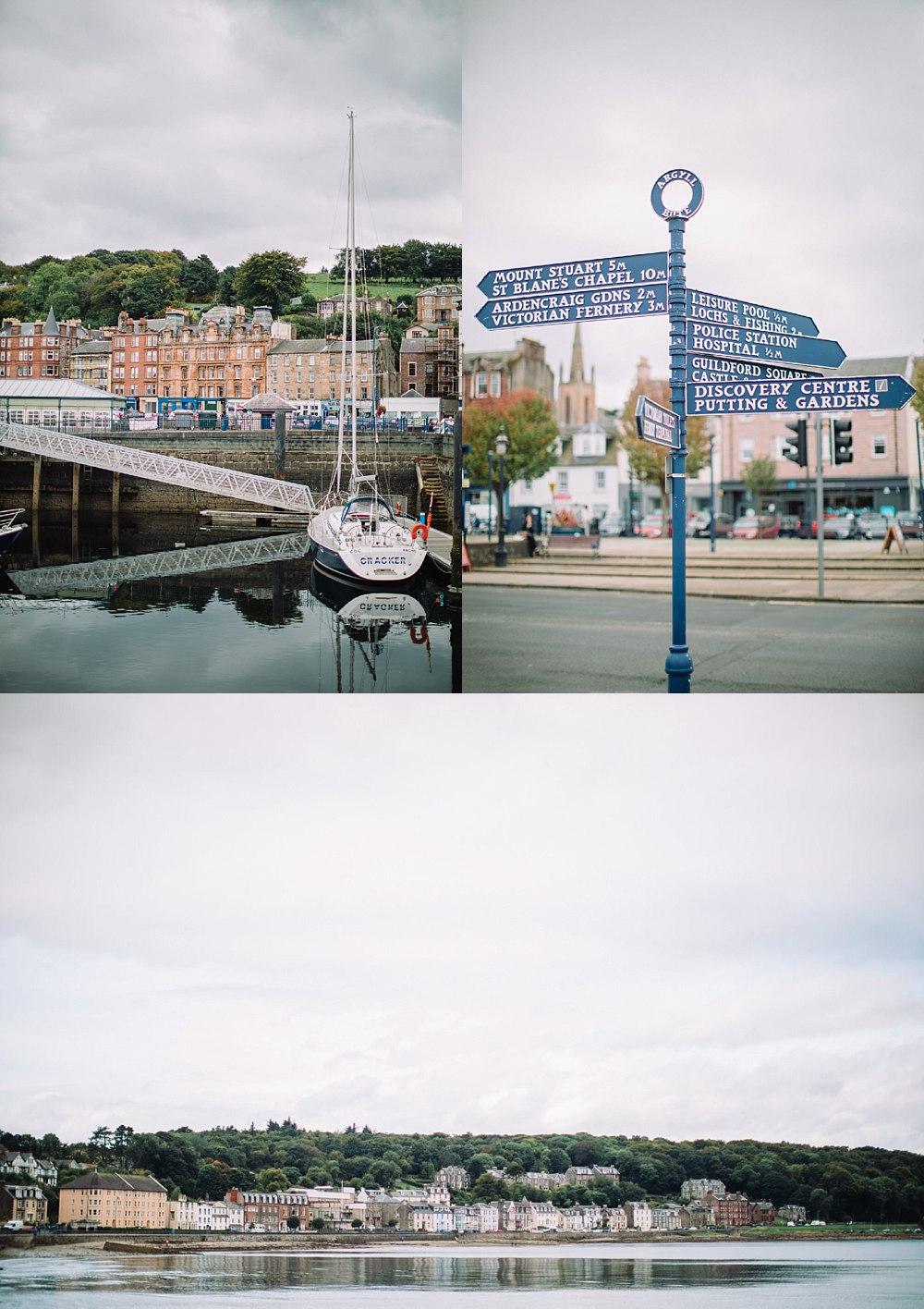 Isle of Bute Mount Stuart Wedding 1-1.jpg