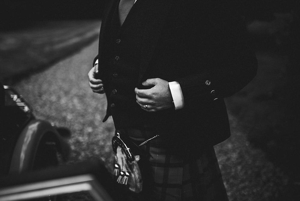 Fine Art Wedding Photographers,The Gibsons,castle wedding scotland,colourful wedding photographers,light and airy wedding photographers glasgow,light and bright,light and bright wedding photographers scotland,natural wedding photographers,outdoor wedding Scotland,tullibole castle wedding,