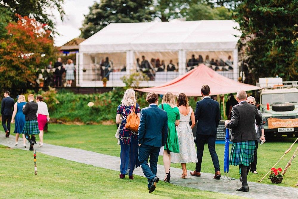 Tullibole Castle outdoor wedding Scotland 19-2.jpg