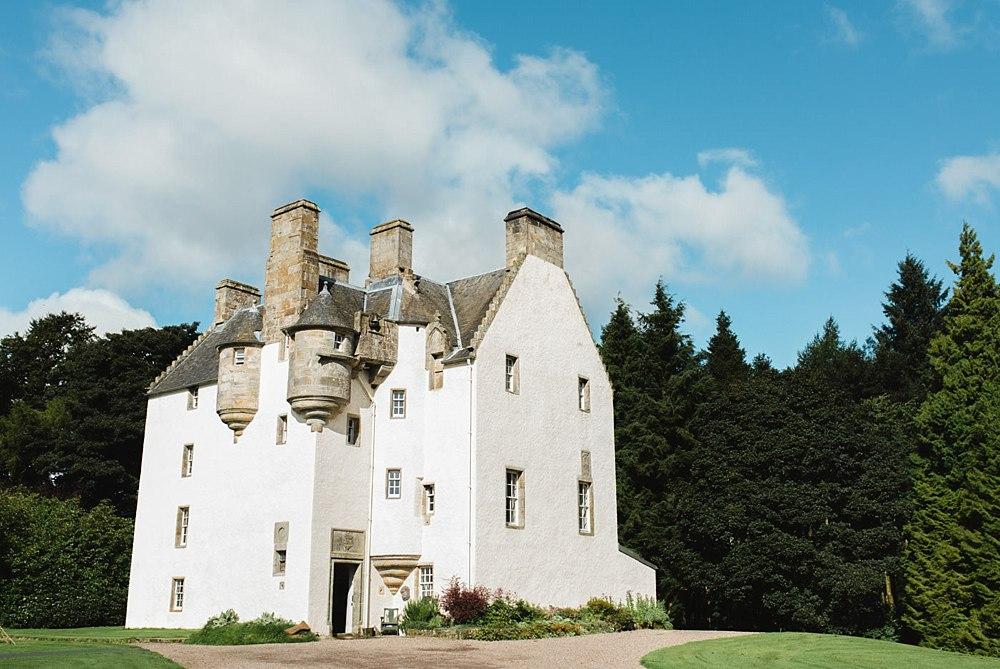 Tullibole Castle outdoor wedding Scotland 2-2.jpg