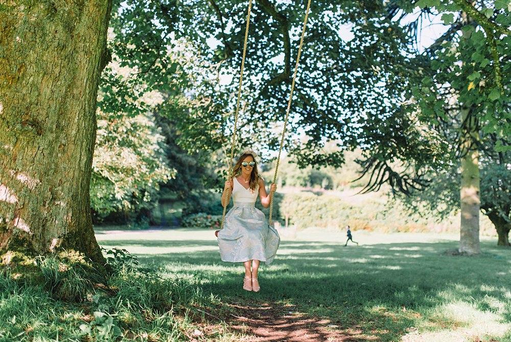 Tullibole Castle outdoor wedding Scotland 22-17.jpg