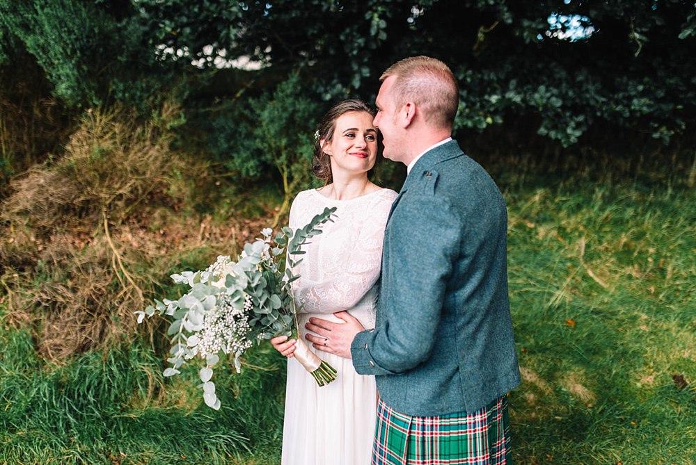 Tullibole Castle outdoor wedding Scotland 27-1.jpg