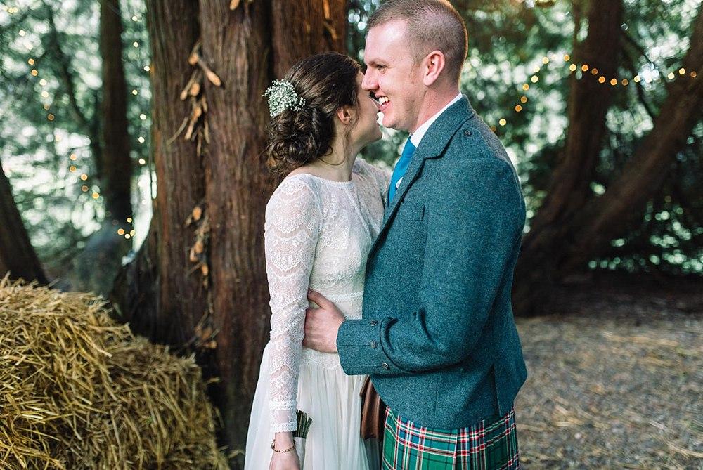Tullibole Castle outdoor wedding Scotland 27-17.jpg