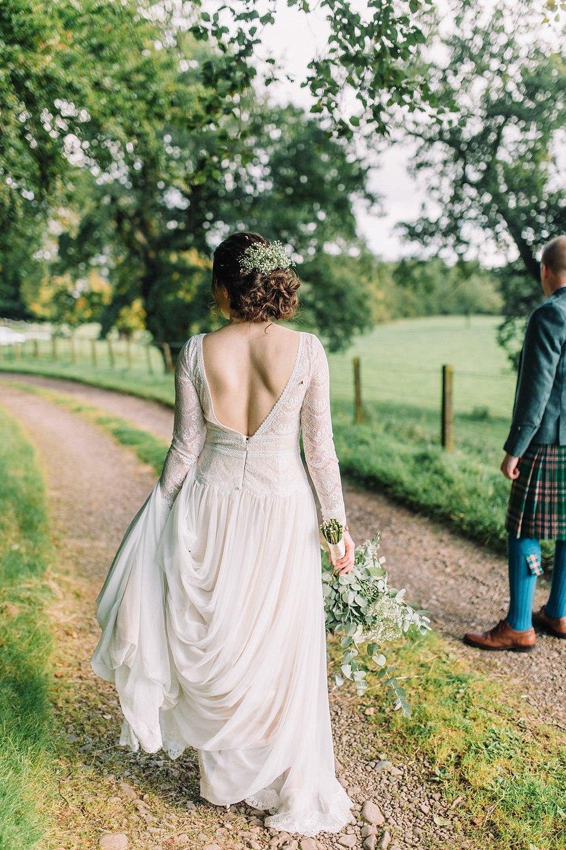 Tullibole Castle outdoor wedding Scotland 27-6.jpg