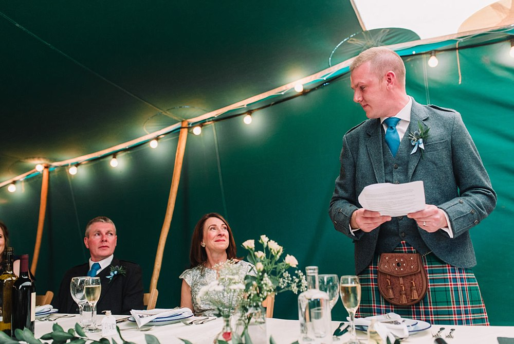 Tullibole Castle outdoor wedding Scotland 31-10.jpg