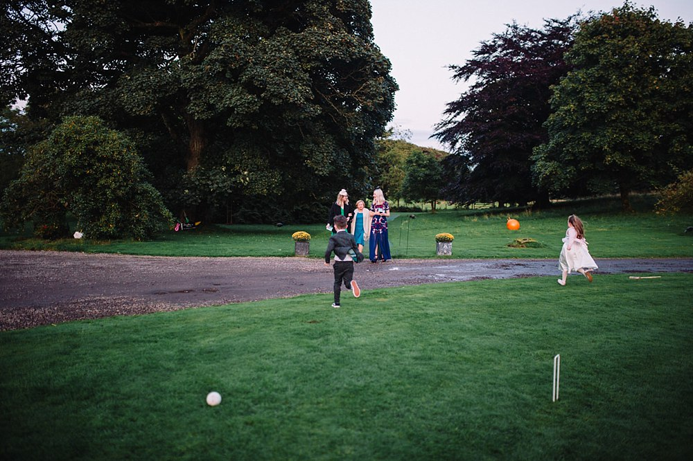 Tullibole Castle outdoor wedding Scotland 35-1.jpg