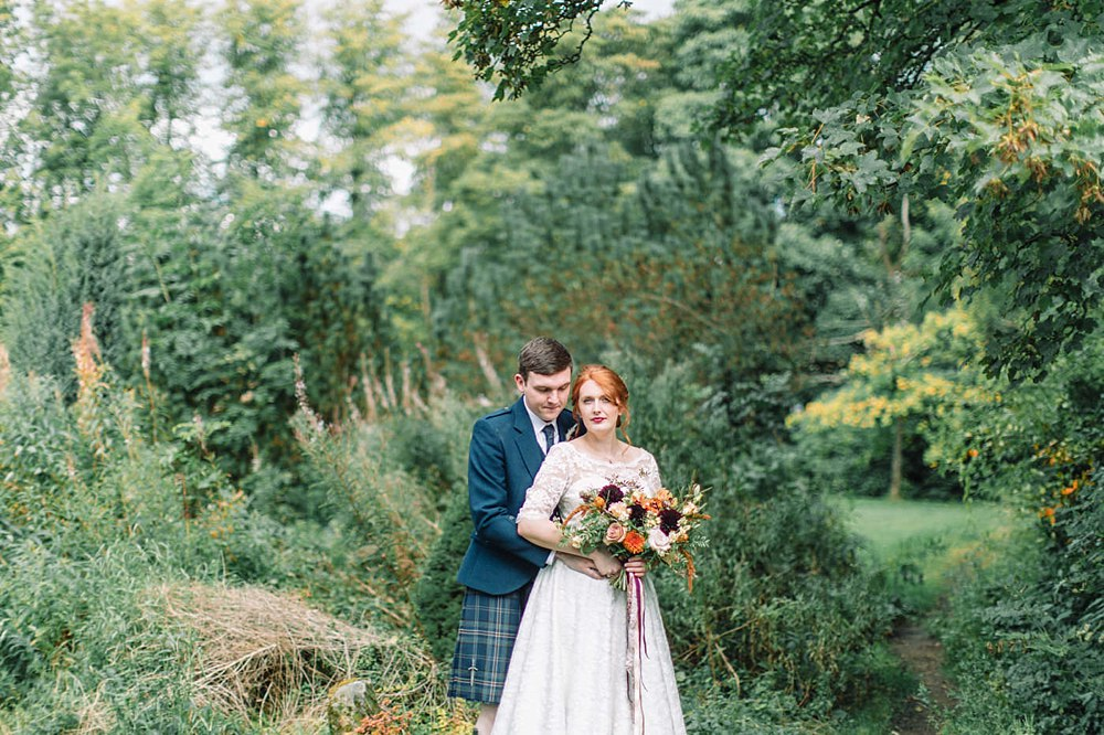 Fine Art Wedding Photographers,Glasgow Bride,The Gibsons,colourful wedding photographers,elegant wedding photographers glasgow,light and airy wedding photographers glasgow,light and bright,light and bright wedding photographers scotland,natural wedding photographers,pollokshields Burgh Halls,
