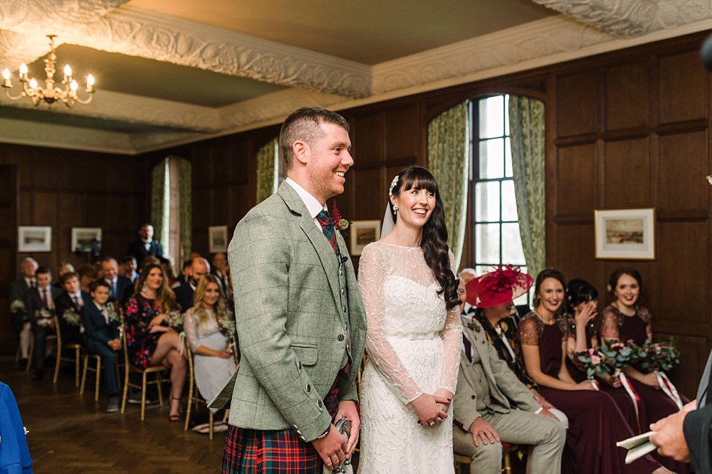 Autumn wedding Scotland,Fine Art Wedding Photographers,Glasgow Bride,Rowallan Castle,The Gibsons,colourful wedding photographers,elegant wedding photographers glasgow,light and bright,light and bright wedding photographers scotland,marsala wedding,romantic photographers Scotland,the gibsons wedding photography,