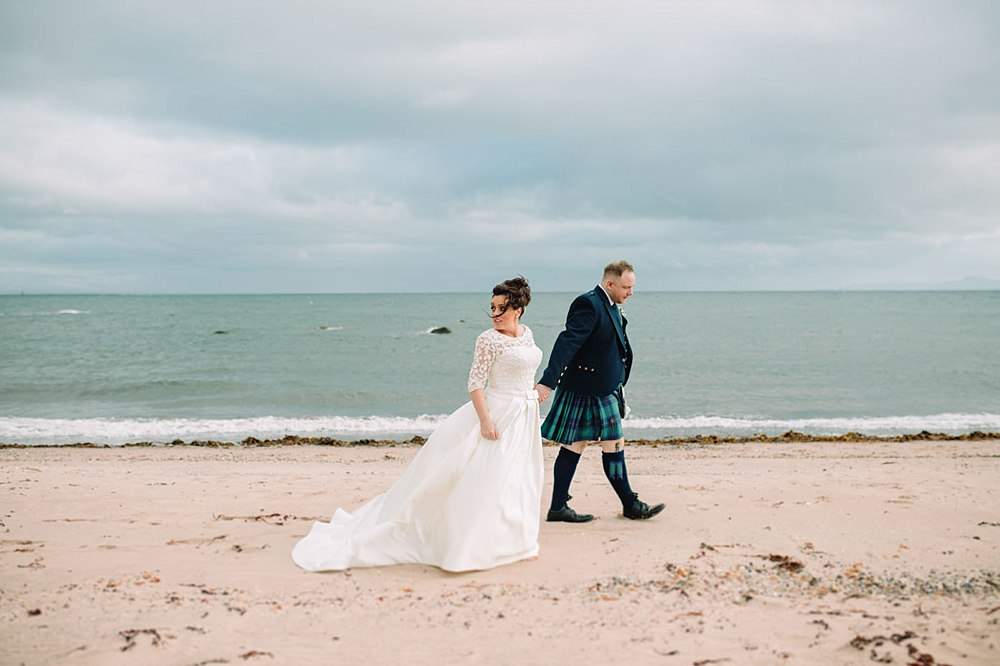 Fine Art Wedding Photographers,The Gibsons,ayrshire wedding photographer,barn wedding scotland,colourful wedding photographers,elegant wedding photographers glasgow,natural wedding photographers,romantic photographers Scotland,seaside wedding scotland,wedding west kilbride,