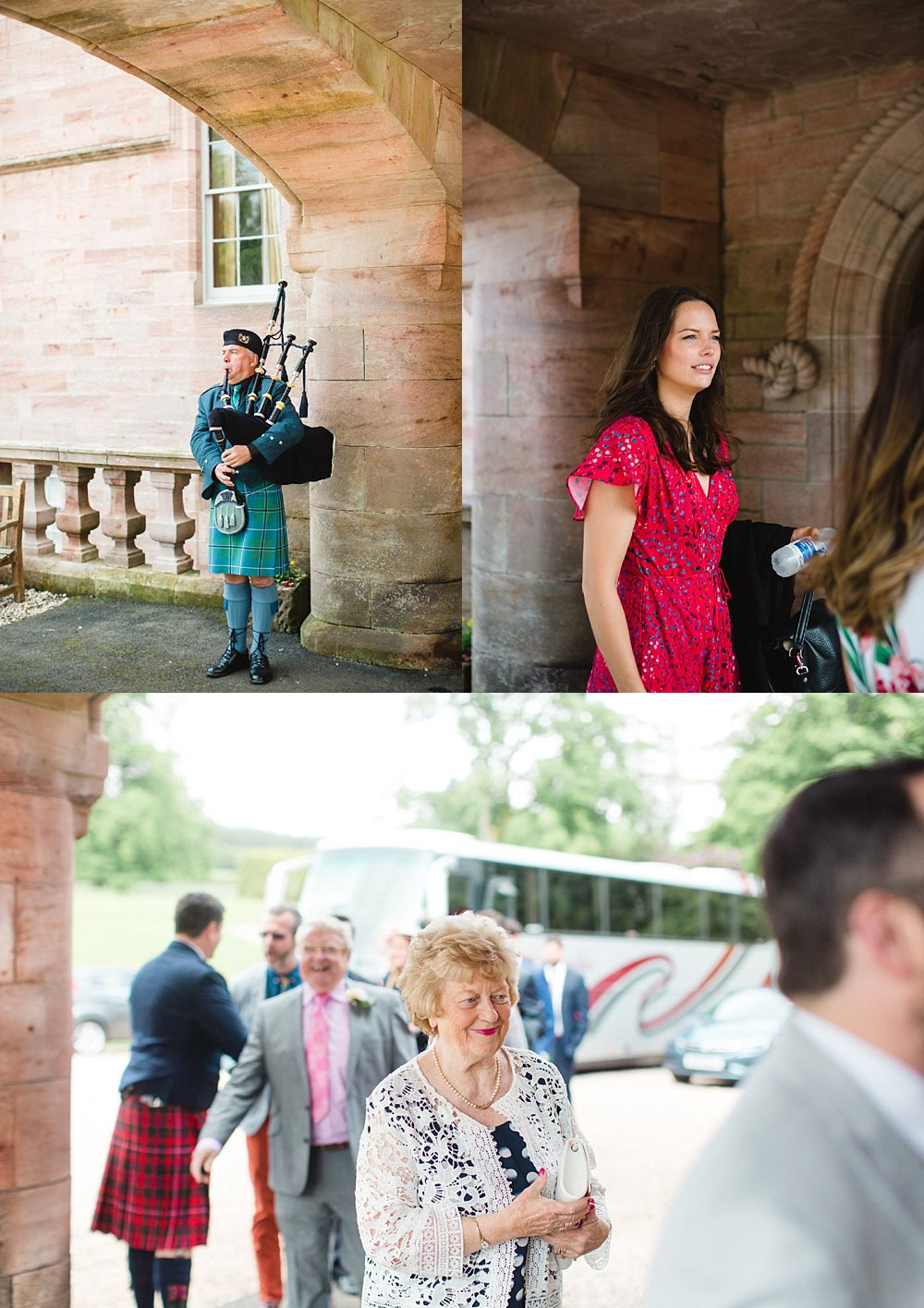 sorn castle wedding the gibsons highlights 15-5.jpg