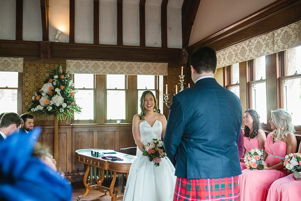 sorn castle wedding the gibsons highlights 16-17.jpg