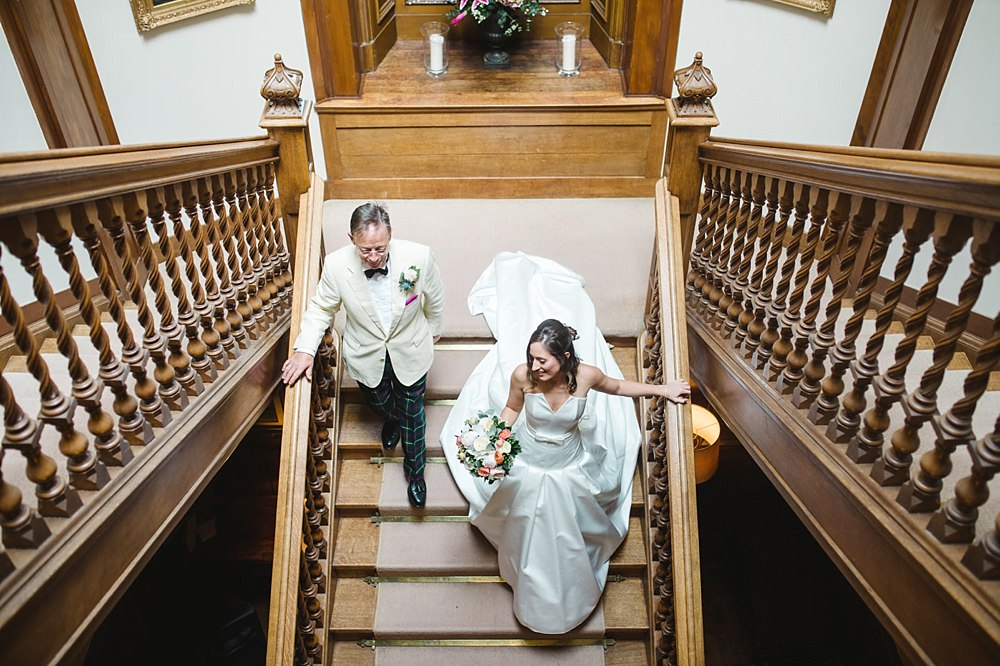 sorn castle wedding the gibsons highlights 16-3.jpg