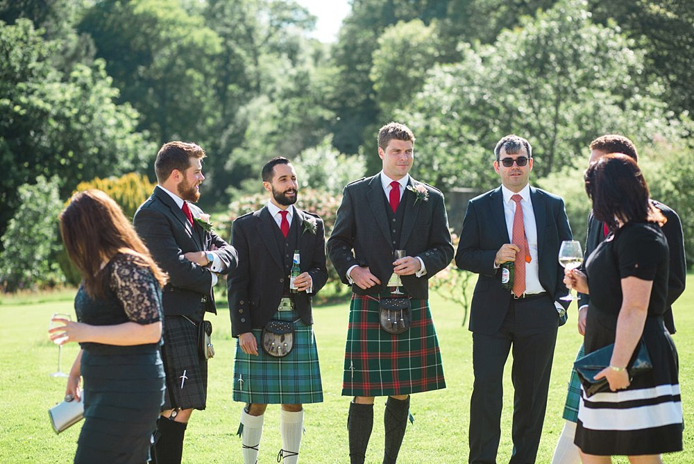 sorn castle wedding the gibsons highlights 21-9.jpg