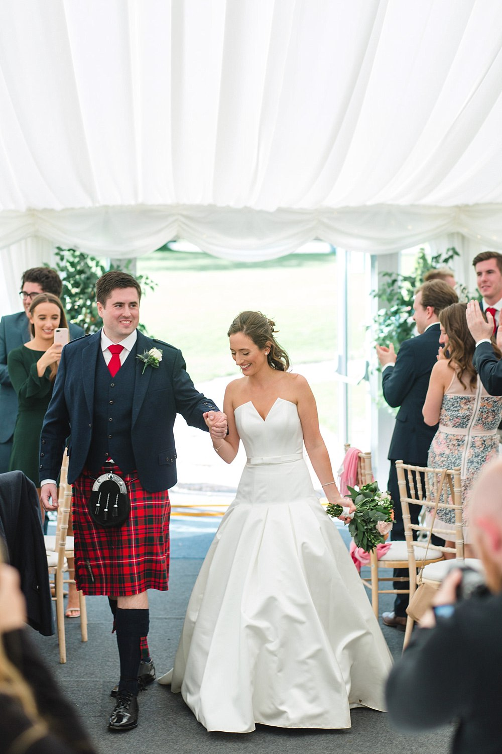 sorn castle wedding the gibsons highlights 22-15.jpg